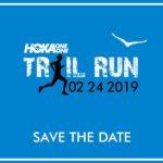 hoka trail run 2019
