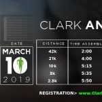 Clark Animo Marathon 2019