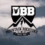 DBB Rockstar 2019
