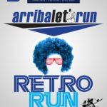 Arribalets Run 2019