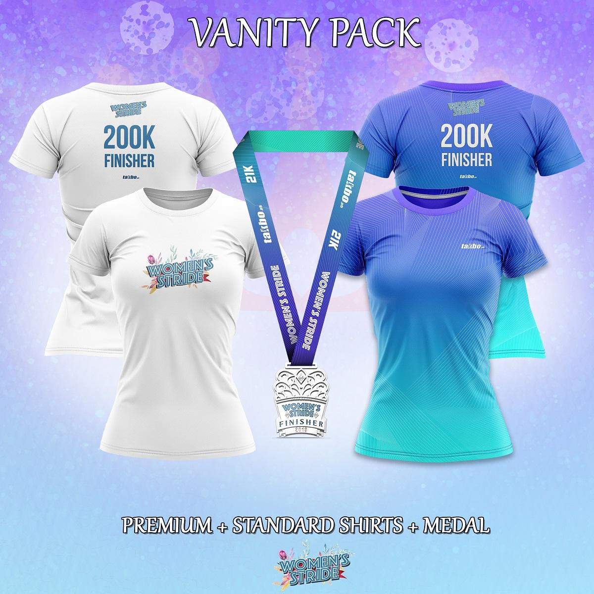 Vanity_Pack