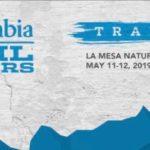 Columbia Trail Masters Trail Fest 2019