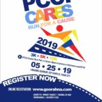 PCCI Cares Run for a Cause 2019