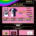 Running Divas Manila Fun Run 2019