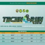 Technorun 2019 600px