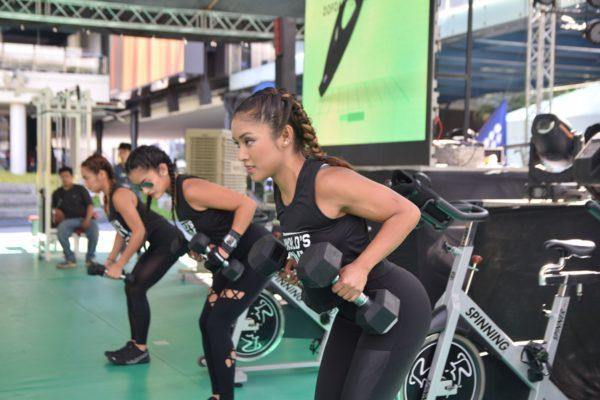 Tobys Sports ArnoldsArmy Photo_2