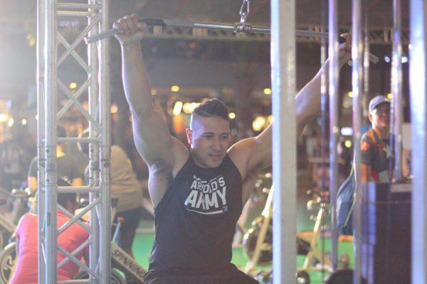 Tobys Sports ArnoldsArmy Photo_6