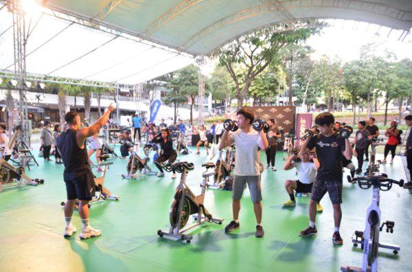 Tobys Sports ArnoldsArmy Photo_7