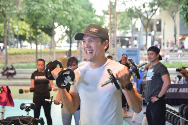 Tobys Sports ArnoldsArmy Photo_8