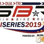 SBRPh TriSeries 2019