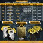 Ulo ng Apo Marathon 2019