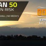 Kabalogan 50