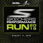 Skechers Performance Run 2019 Teaser