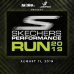 Skechers Performance Run 2019 Teaser