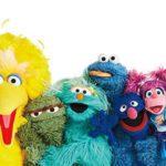 Sesame Street Run Philippines 2019