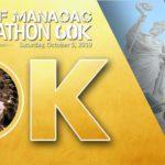 Manaoag Ultra 2019