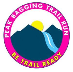 Peak Bagging Trail 2019