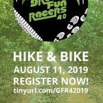 Green Fun Racers 2019