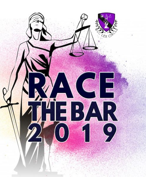 Race the Bar 2019