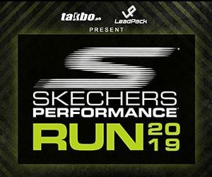 SK Perf Run 2019