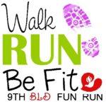 BLD Fun Run 2019