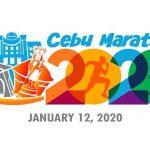 Cebu Marathon 2020
