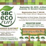 SBC Eco Run 2019