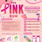 The Pink Run 2019