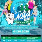 Aqua-Run-2020-Poster