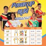 La Filipina Run 2019