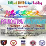 Bugasong MPC Run 2019