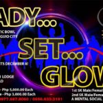 Ready Set Glow 2020